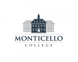 monticello_college_large