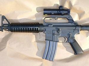AR15_M62