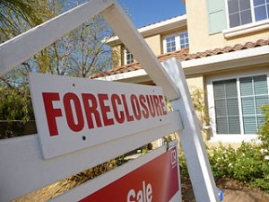 320px-Sign_of_the_Times-Foreclosure