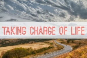 taking-charge-of-my-life1-600x400