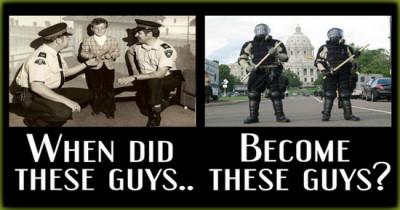 MilitarizedPolice1