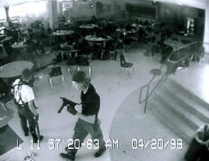 columbinecafeteriashooting