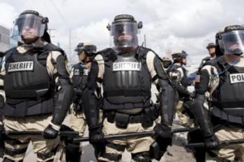 riot_police-620x4121
